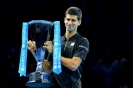 ATP Masters Final 2015